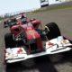 F1 2013: eccoci finalmente!