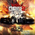 GRID 2: novità e ritorni di fiamma!