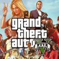Rockstar North parla del futuro di Grand Theft Auto