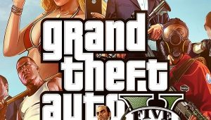 Rockstar North parla del futuro di Grand Theft Auto