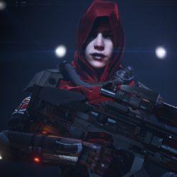 Killzone: Shadow Fall – Trailer ed informazioni sulla trama!
