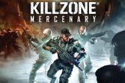 Killzone: Mercenary – Anteprima