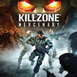 Killzone Mercenary si aggiorna!