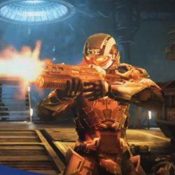 Killzone: Mercenary – 27 minuti di gameplay!