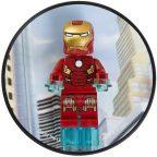 Lego Marvel Super Heroes – sarà disponibile anche su PS4 e Xbox One