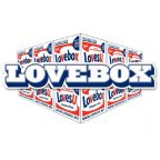 Lovebox su Xbox Live questo fine settimana!