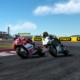 Milestone annuncia MotoGP 13 Compact