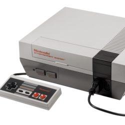 Il NES compie 30 anni: la storia della rinascita del videogioco