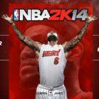 Il primo video gameplay della versione PS4 di NBA 2K14
