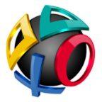 Sony annuncia Playstation Now