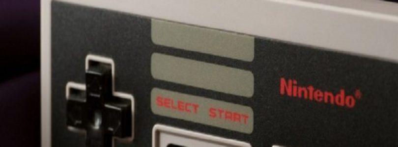 Hackerare un auto e guidarla con un pad NES è possibile!