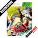 Persona 4: Arena – La Recensione
