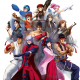 Project X Zone è finalmente disponibile nei negozi