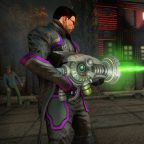 Saints Row IV: nuovo trailer e Season Pass!