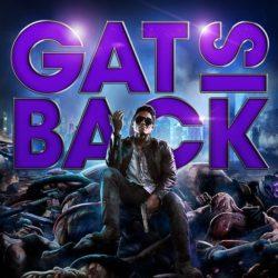 Saints Row IV celebra il ritorno di Johnny Gat