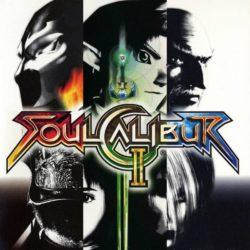 Annunciato Soul Calibur II HD Online