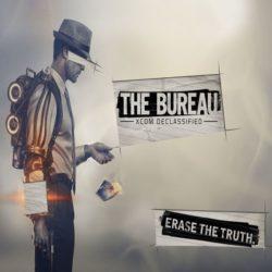 The Bureau: XCOM Declassified, primo gameplay!