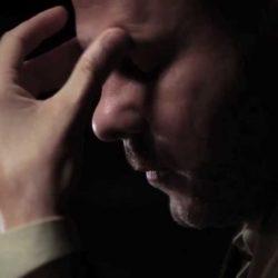 The Bureau: XCOM Declassified – Scopriamo la decisione di Cole!