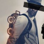 The Bureau: XCOM Declassified in un trailer interattivo!