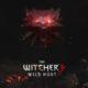 The Witcher 3: Wild Hunt – Nuovi screenshots dalla Gamescom