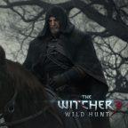 The Witcher 3: Wild Hunt – Dettagli sul sistema di combattimento