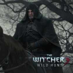 The Witcher 3: Wild Hunt riappare ai VGX