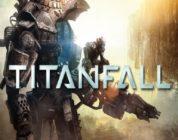 Possibile cover di Titanfall rivelata!