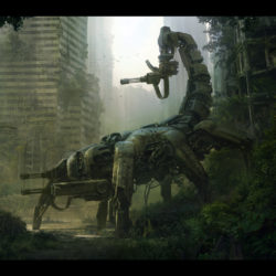 Wasteland 2 in ritardo, beta in Ottobre