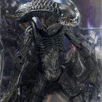 Aliens: Colonial Marines – Nuovo DLC in vista!