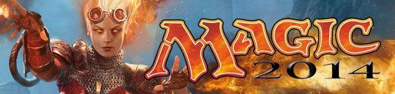 banner-recensione-magic2014