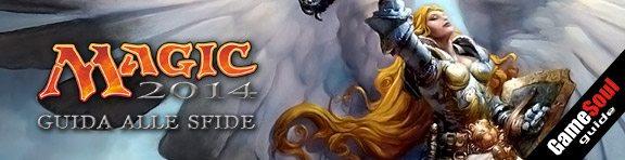 banner_guida-magic2014-01
