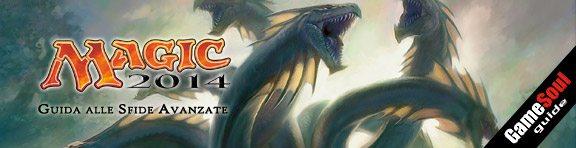 banner_guida-magic2014-02