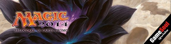 banner_promo-magic2014-02