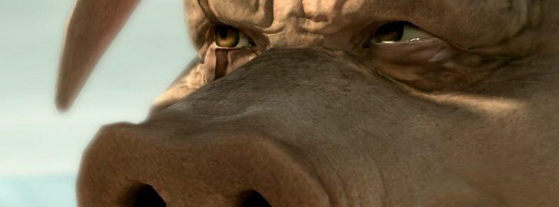 """Beyond Good & Evil 2 sarebbe """"doloroso"""" sulle attuali console!"""