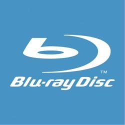 Sony pianifica il nuovo Blu-Ray Disc