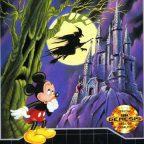 Castle of Illusion – 15 minuti di gameplay