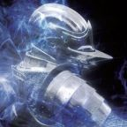 Possibile sequel per Demon's Souls su PS4
