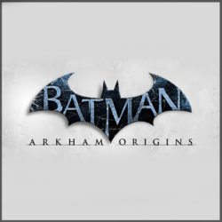 Secondo spot per Batman: Arkham Origins