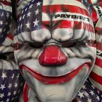 GameSoul incontra Payday 2