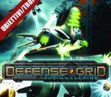 Defense Grid: The Awakening – Guida Obiettivi