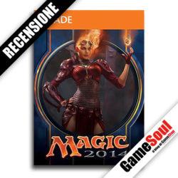 Magic 2014 – La Recensione