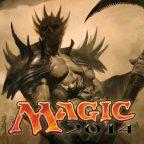 Magic 2014: primi codici Promo [aggiornato]