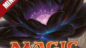 Magic 2014: Sbloccare le carte Promo