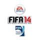 Fifa 14 – Annunciata la Lega Cilena!