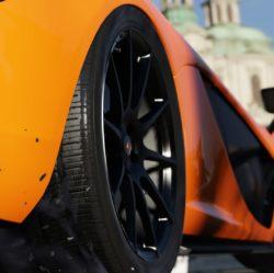 """Forza Motorsport 5 sarà """"incompleto"""" al lancio"""