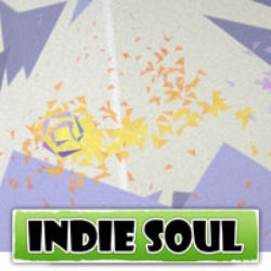 Indie Soul – Weekly Summary 30