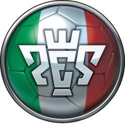 PES League 2013 – Assisti alla finale nazionale a Milano!
