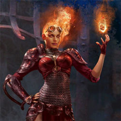 Magic 2014: Duels of The Planeswalkers – Disponibile la demo