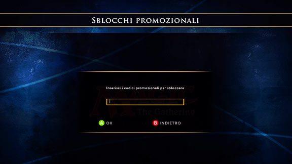 magic2014-promo-01