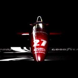 F1 2013: Finalmente la release date